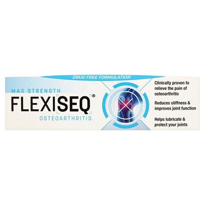 How does Flexiseq Work?